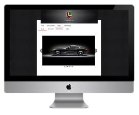 Lyonheart K Site