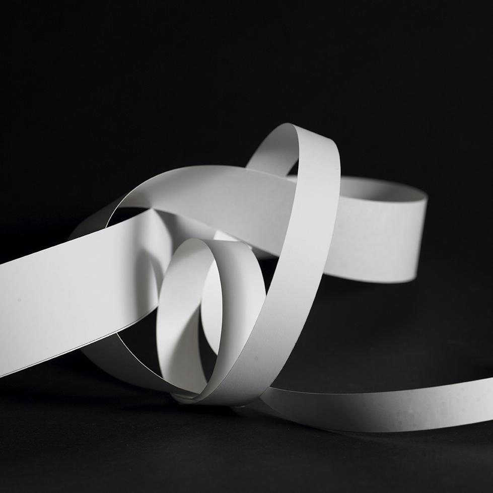 Paper 03