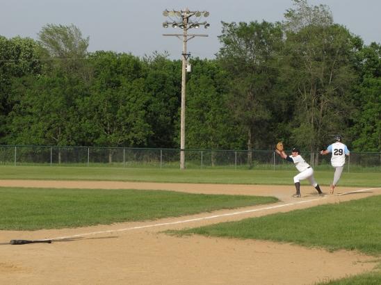 Baseball 02