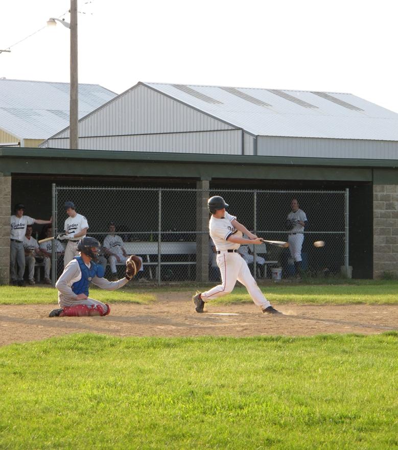 Baseball 04
