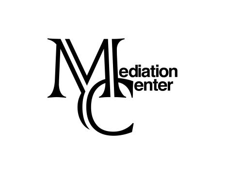 Mediation Center Logo