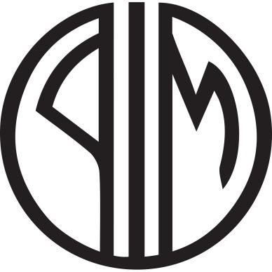 Patrick Marsh Logo