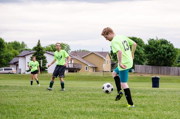 Soccer 02