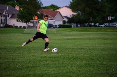 Soccer 05